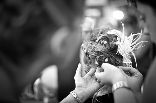 Photographe mariage - LABROT GERALD - photo 10