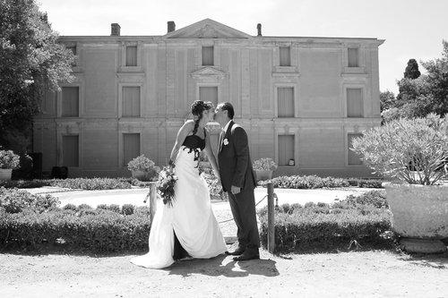 Photographe mariage - LABROT GERALD - photo 176