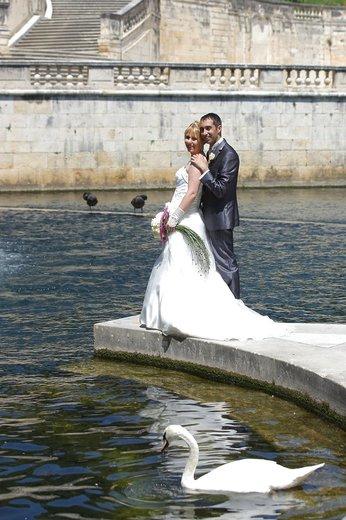 Photographe mariage - LABROT GERALD - photo 76