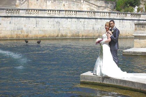 Photographe mariage - LABROT GERALD - photo 75