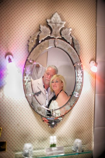 Photographe mariage - LABROT GERALD - photo 23