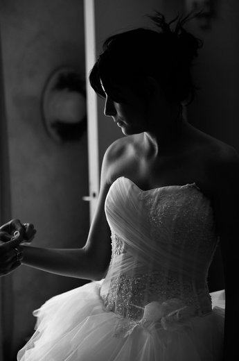 Photographe mariage - LABROT GERALD - photo 89