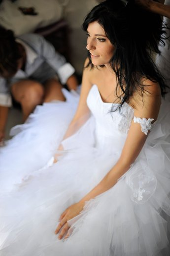 Photographe mariage - LABROT GERALD - photo 92