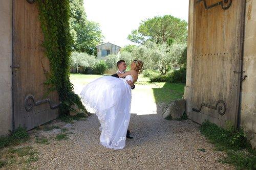 Photographe mariage - LABROT GERALD - photo 80