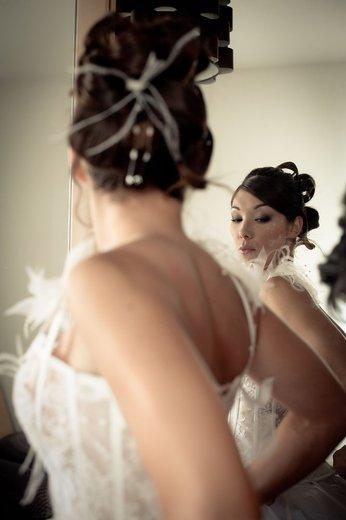 Photographe mariage - LABROT GERALD - photo 91