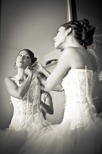Photographe mariage - LABROT GERALD - photo 94