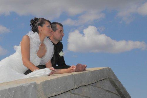 Photographe mariage - LABROT GERALD - photo 71