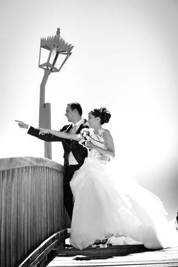 Photographe mariage - LABROT GERALD - photo 110