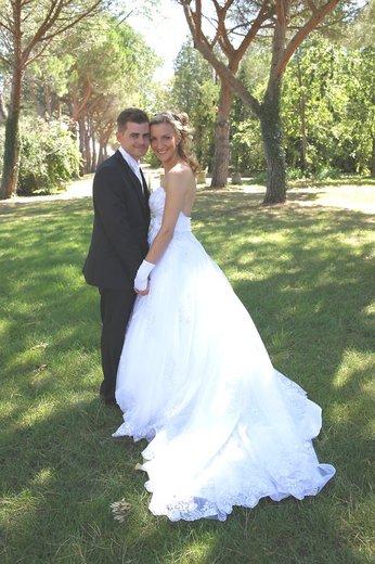 Photographe mariage - LABROT GERALD - photo 72