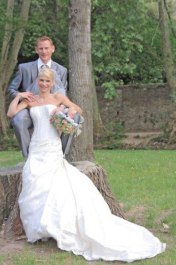 Photographe mariage - LABROT GERALD - photo 195