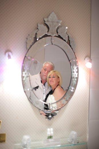 Photographe mariage - LABROT GERALD - photo 82