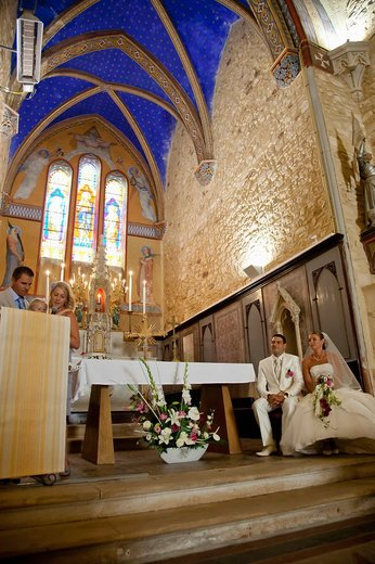 Photographe mariage - LABROT GERALD - photo 134