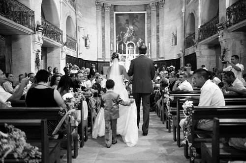 Photographe mariage - LABROT GERALD - photo 42