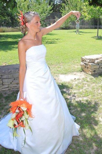 Photographe mariage - LABROT GERALD - photo 180