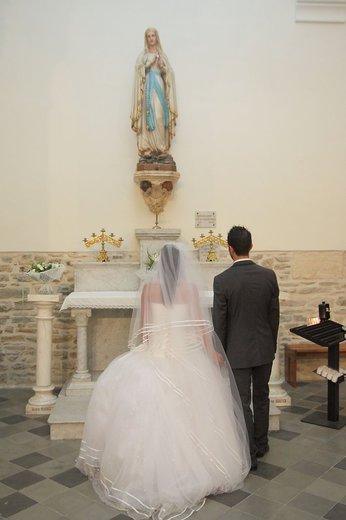 Photographe mariage - LABROT GERALD - photo 139