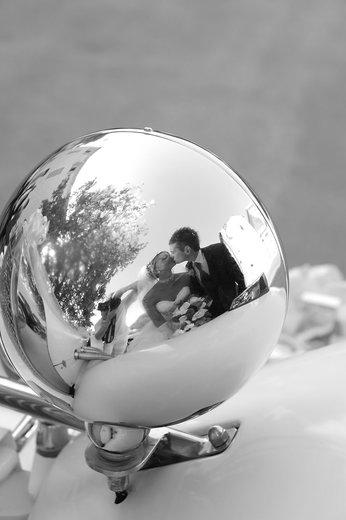 Photographe mariage - LABROT GERALD - photo 179