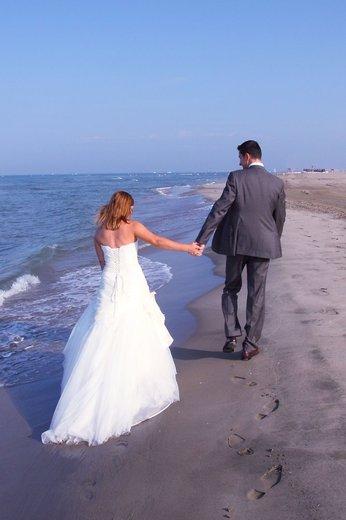 Photographe mariage - LABROT GERALD - photo 116