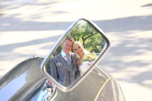 Photographe mariage - LABROT GERALD - photo 189