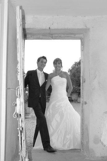 Photographe mariage - LABROT GERALD - photo 198