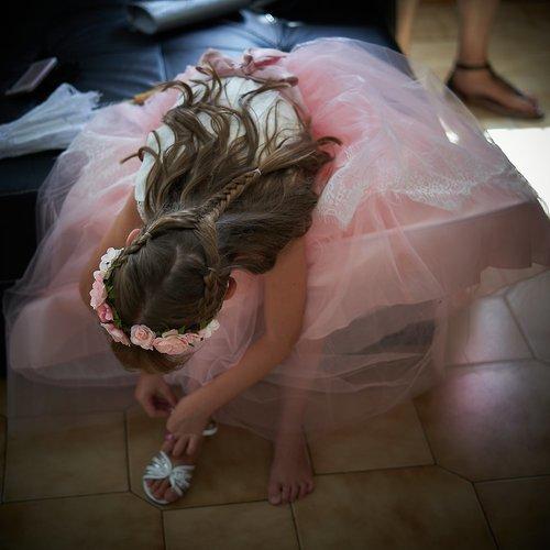 Photographe mariage - LABROT GERALD - photo 64