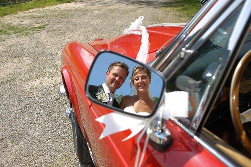 Photographe mariage - LABROT GERALD - photo 83