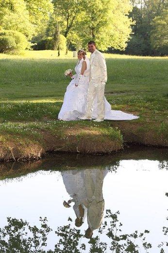Photographe mariage - LABROT GERALD - photo 119