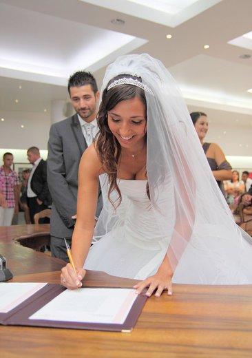 Photographe mariage - LABROT GERALD - photo 131
