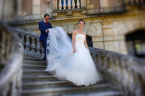 Photographe mariage - LABROT GERALD - photo 68