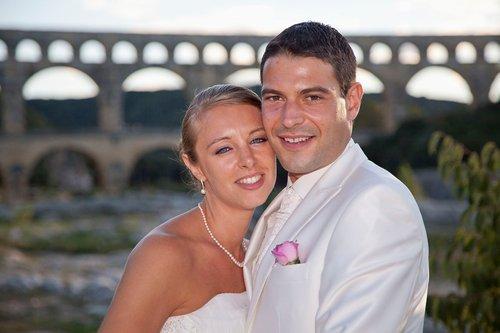 Photographe mariage - LABROT GERALD - photo 27