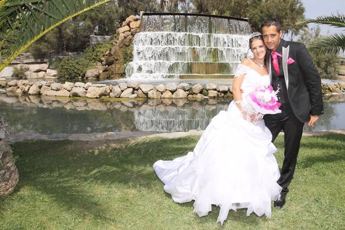 Photographe mariage - LABROT GERALD - photo 99