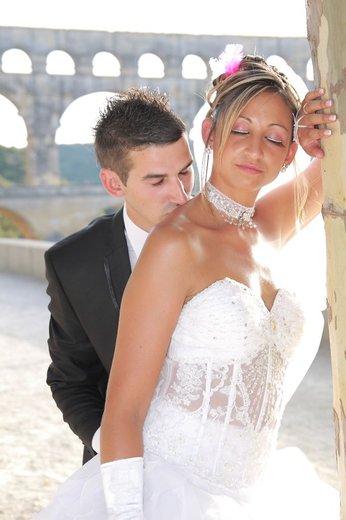 Photographe mariage - LABROT GERALD - photo 194