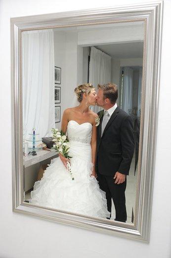 Photographe mariage - LABROT GERALD - photo 85