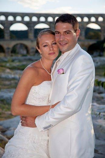 Photographe mariage - LABROT GERALD - photo 117