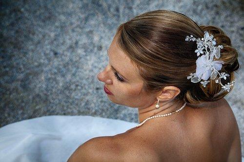 Photographe mariage - LABROT GERALD - photo 30