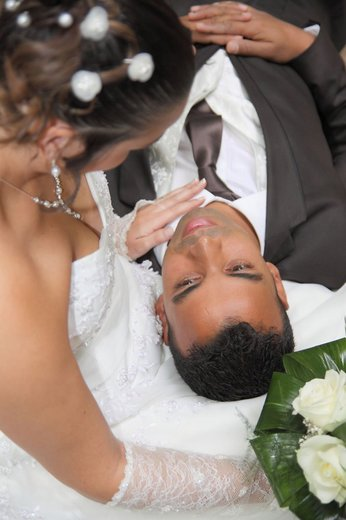 Photographe mariage - LABROT GERALD - photo 125