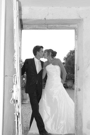 Photographe mariage - LABROT GERALD - photo 199