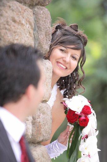 Photographe mariage - LABROT GERALD - photo 78