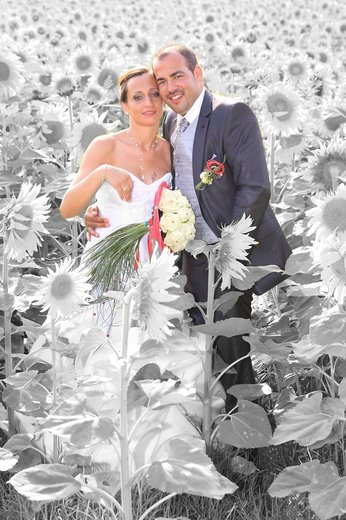Photographe mariage - LABROT GERALD - photo 62