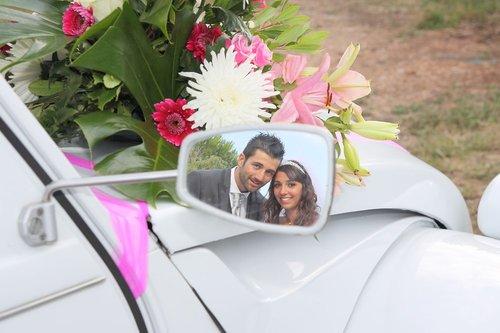 Photographe mariage - LABROT GERALD - photo 123