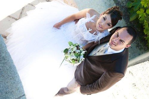 Photographe mariage - LABROT GERALD - photo 115