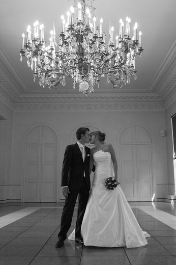 Photographe mariage - LABROT GERALD - photo 174