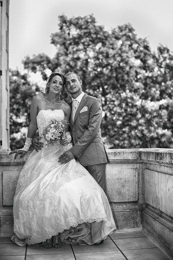 Photographe mariage - LABROT GERALD - photo 50