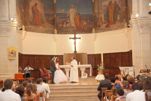 Photographe mariage - LABROT GERALD - photo 140