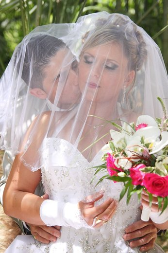 Photographe mariage - LABROT GERALD - photo 104