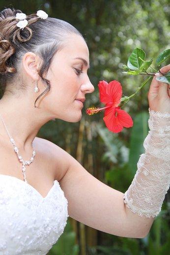 Photographe mariage - LABROT GERALD - photo 126