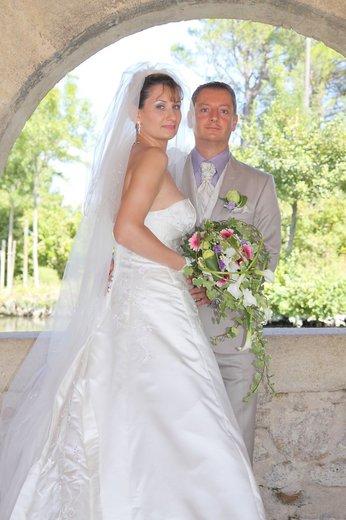 Photographe mariage - LABROT GERALD - photo 111