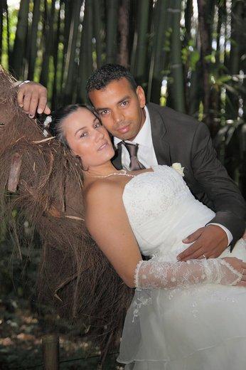 Photographe mariage - LABROT GERALD - photo 128