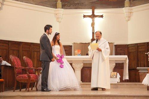 Photographe mariage - LABROT GERALD - photo 137