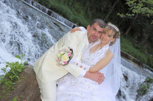Photographe mariage - LABROT GERALD - photo 118