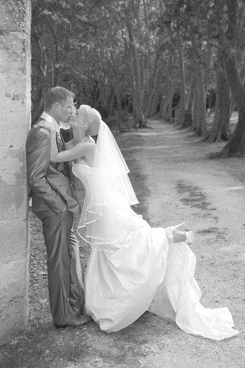 Photographe mariage - LABROT GERALD - photo 200